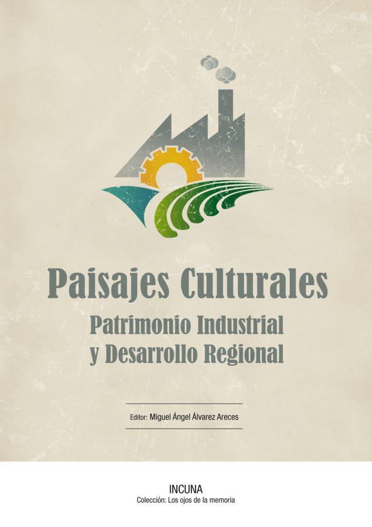 5_paisajes culturales