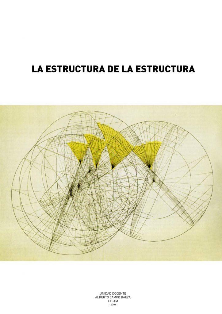 8_la estructura de la estructura