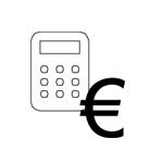 stima costi